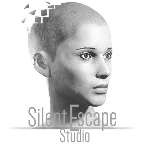 Silent Escape Studio