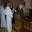 X Dzień Papieski 2010 028.jpg