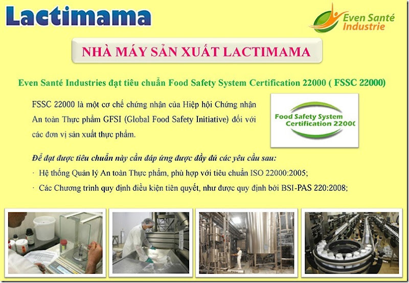 thong-tin-san-pham-lactimama-20