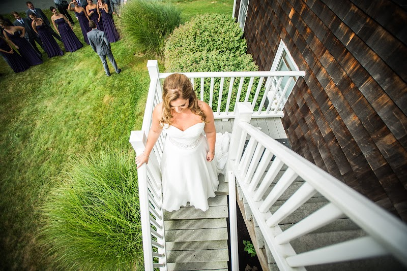 Megan and Matt- Blueflash Photography 092.jpg