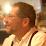 stephen grayman's profile photo