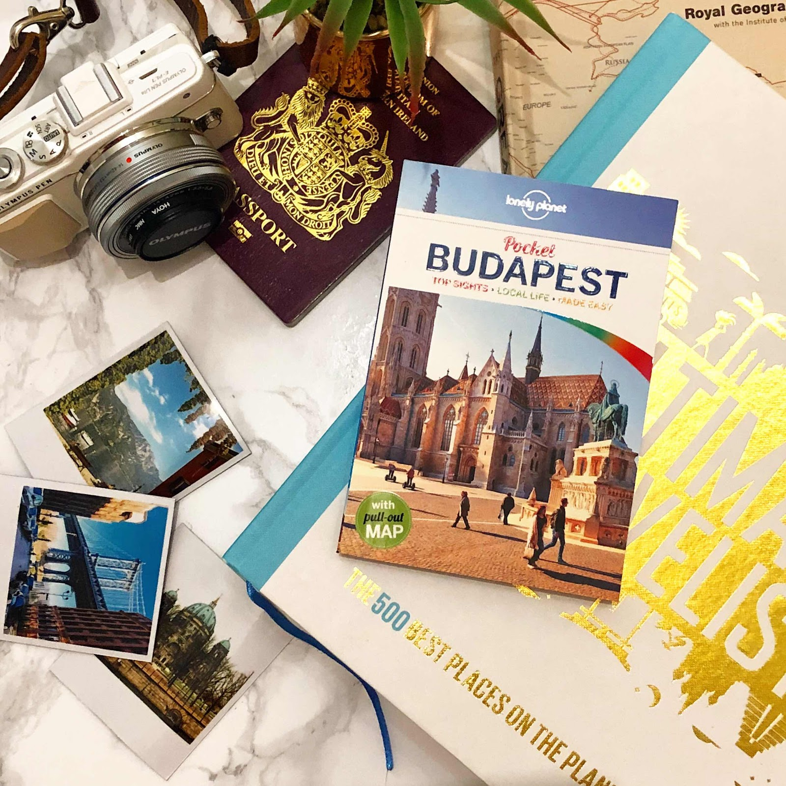 london-lifestyle-blog-travel-budapest