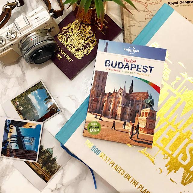 london-lifestyle-blog-travel-budapest