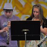Orkesterskolens sommerkoncert - DSC_0018.JPG