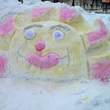 Зимние забавы - 014.jpg