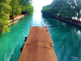 Pulau Harapan, 23-24 Mei 2015 GoPro 94