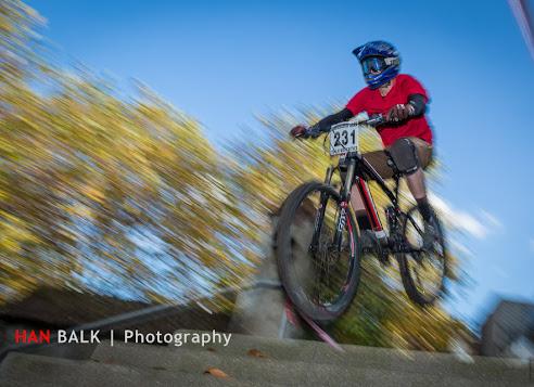 Han Balk City Downhill Nijmegen-0648.jpg