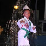 show di nos Reina Infantil di Aruba su carnaval Jaidyleen Tromp den Tang Soo Do - IMG_8607.JPG