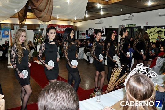 rainha do arroz 2016 são gabriel 005