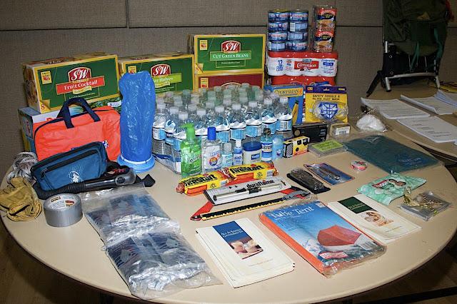 LBRL 2009 Meetings - _MG_2610.jpg