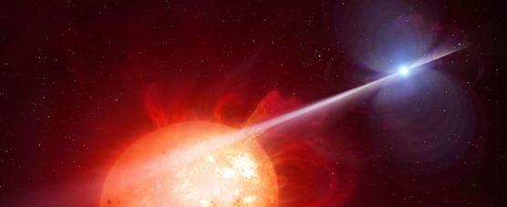 white-pulsar_1024