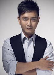 Tse Kwan-ho / Xie Junhao China Actor