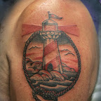 lighthouse-8245862994.jpg