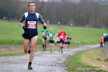2012-16-12 Mescherbergloop