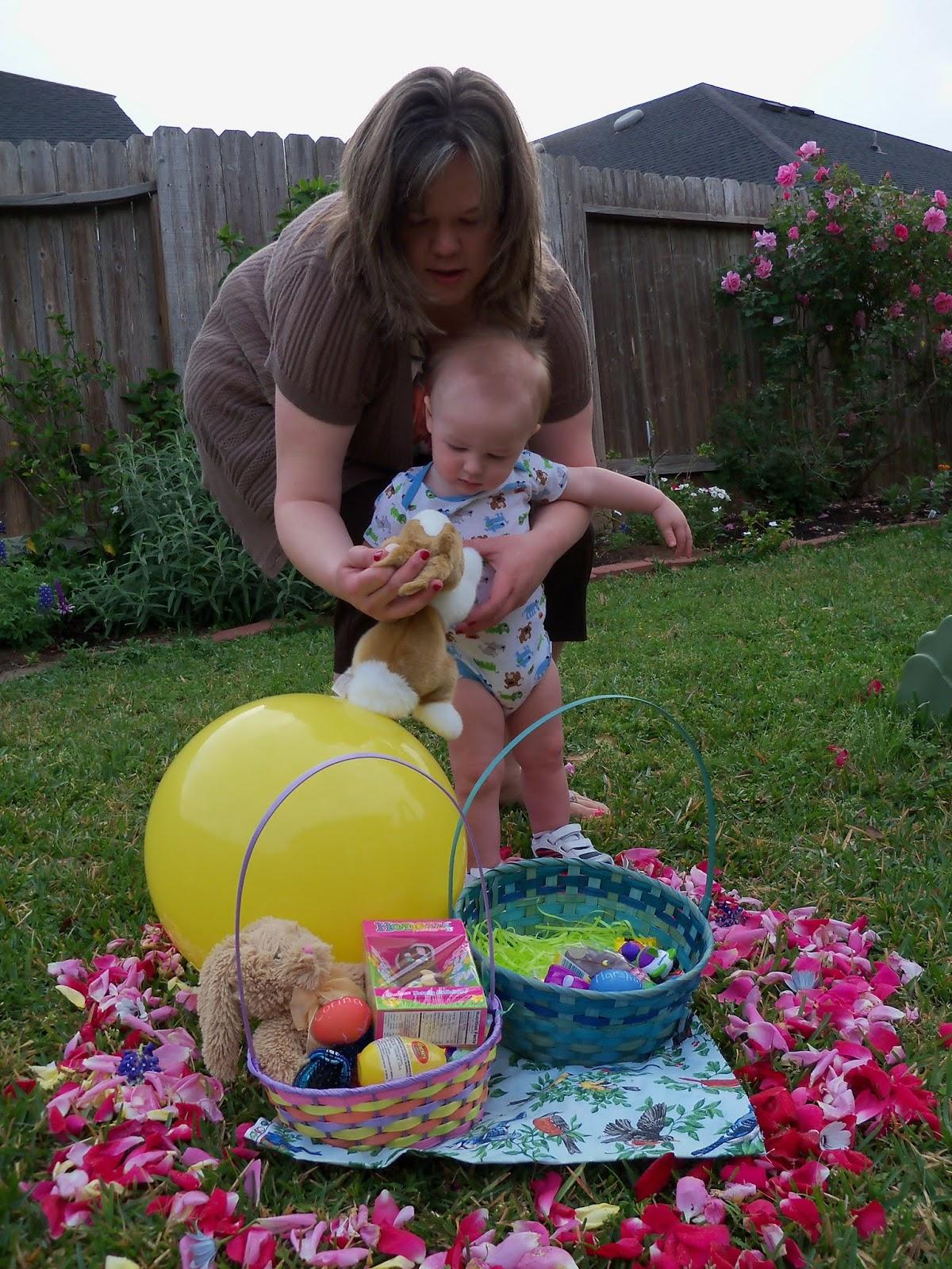 Easter 2013 - 115_5626.JPG