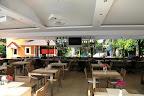 Фото 5 Orient Hotel