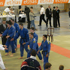 06-05-21 nationale finale 213.jpg