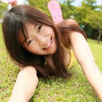 [DGC] 2008.05 - No.579 - Noriko Kijima (木嶋のりこ) 049.jpg