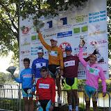 CycloCross Kessel jeugd/elites (B. Druyts)
