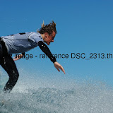 DSC_2313.thumb.jpg
