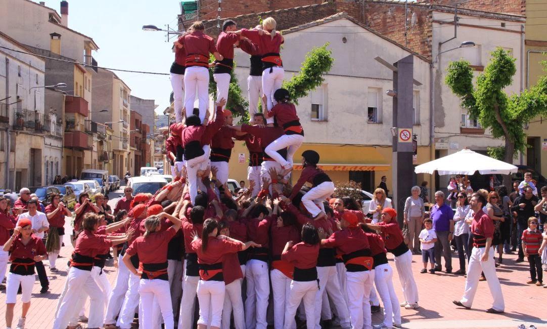 Alfarràs 17-04-11 - 20110417_150_5d6_Alfarras.jpg