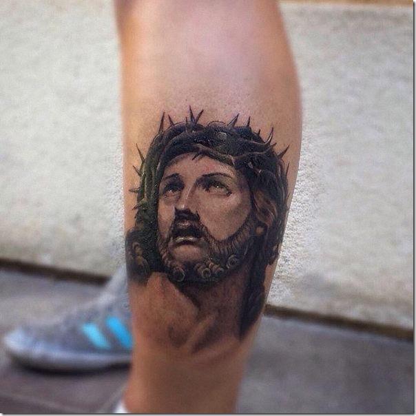 si_lo_prefiere_elija_el_tatuaje_slo_el_rostro_de_jesucristo