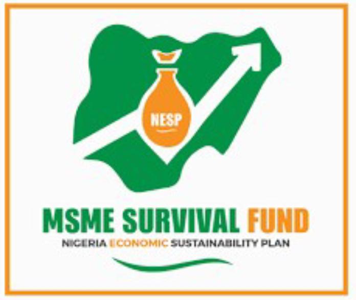 Survival Fund Portal