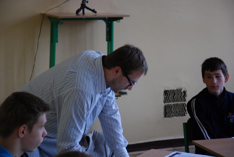 Warsztaty dla uczniów gimnazjum, blok 1 11-05-2012 - DSC_0069.JPG