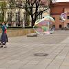 04-05-2013 | Warszawa | Bańki #1