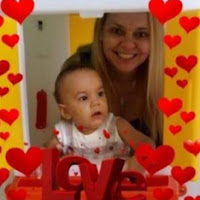 Foto de perfil de Gisele Pimentel