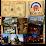 European Medieval Portal's profile photo