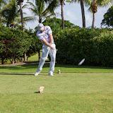 2015 Golf Tournament - 2015%2BLAAIA%2BConvention-1517.jpg