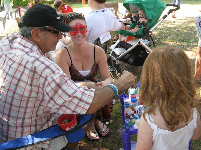 Polish Pierogi Festival 08-27-2011 - Photos Pawel Loj - IMG_6245.JPG