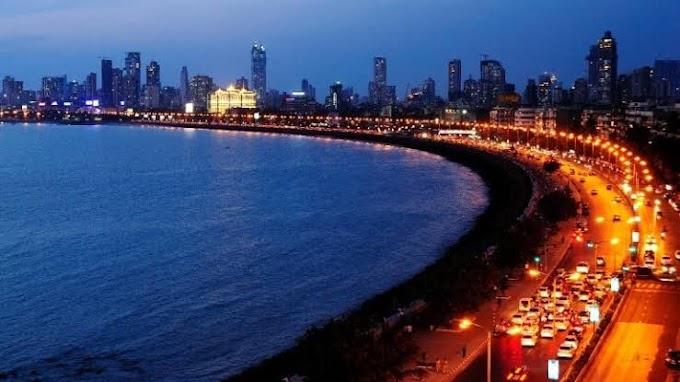 Visit places near mumbai