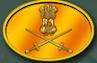 Indian Army, SSC, ( Tech, ) Recruitment, 2021, Online Form