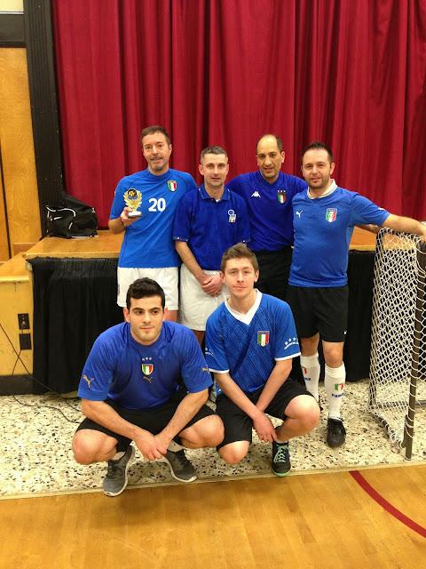 OLOS Soccer Tournament - IMG_4186.JPG