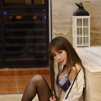 [XiuRen] 2014.07.11 No.174 优琪琪子yuki [60+1P285MB] 0001.jpg