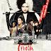 REVIEW OF DISNEY PREQUEL 'CRUELLA', AN ORIGIN STORY WITH EMMA STONE IN THE TITLE ROLE
