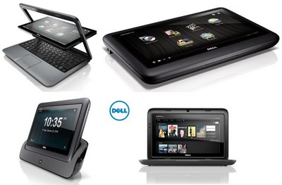 Dell-Inspiron-Duo