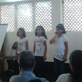 Sunday School Annual Day on April 1, 2012 - Photo0215.jpg