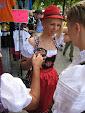 KORNMESSER BEIM OKTOBERFEST 2009 036.JPG