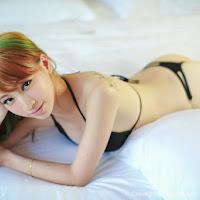 [XiuRen] 2014.07.06 No.171 丽莉Lily丶 [62P228MB] 0057.jpg