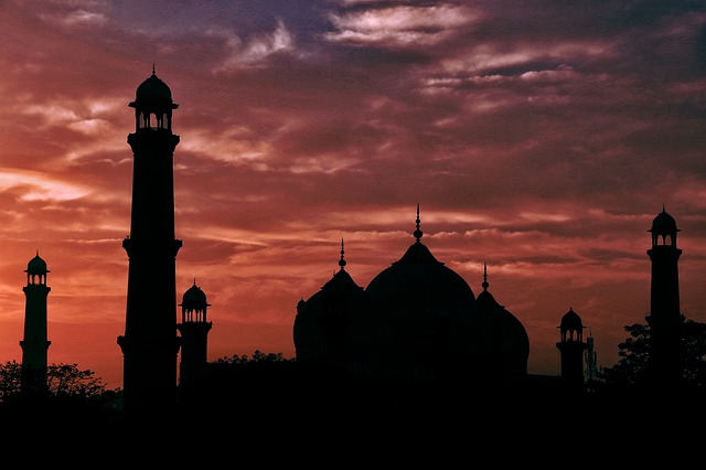 5 Most Beautiful and Best Places To Visit in Pakistan - Travel Pakistan