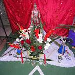 Festiva de Ogum