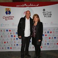 Fotocol Presentació Vi Solidari 2 de vi amb Folre - IMG_2384.jpg