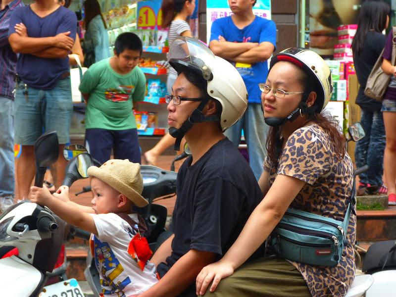 Ming Sheng Gong à Xizhi (New Taipei City) - P1340120.JPG