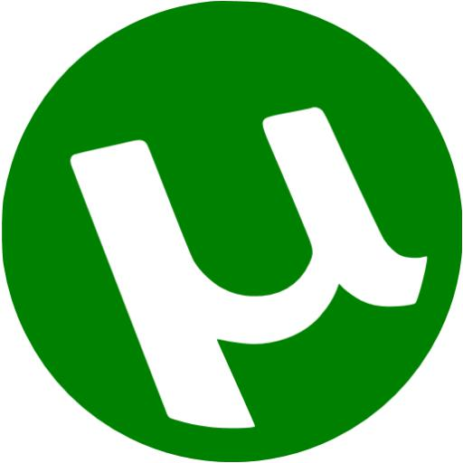 How to Download Movies Using uTorrent (Step by Step Guide)