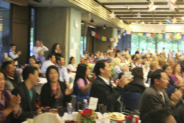 Spring Benefit Dinner Dance for Tibetan Language and Culture Class (TLCC) - IMG_0056.jpg