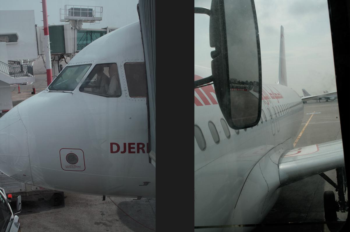 photo 038_avion