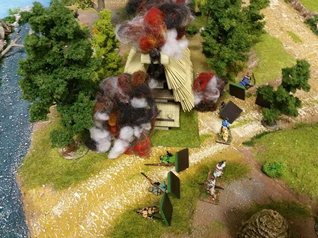 Les Sept Samourais ! *** MàJ : Epilogue *** - Page 2 7%252520Samurai_52%252520Camp